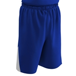 Champro Youth Reversible Pro Plus Reversible Shorts