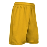 Champro Youth Dri Gear All Sport Short