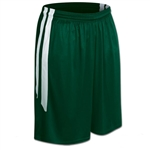 Champro Youth Muscle Dri Gear Basketball Shorts