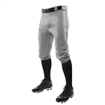 Champro Youth Triple Crown Baseball Knickers