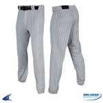 Champro BP6 Pinstriped Pants