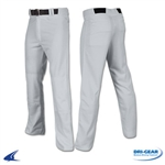 Champro Dri Gear Pro-Plus Open Bottom Baseball Pants