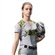 Champro Girls Circuit 2 Fastpitch Jersey