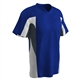 Champro Relief V-neck Jersey - Youth
