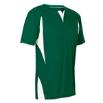 Champro Wild Card 2-Button Jersey