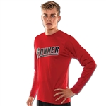 Champro Youth Gunner Shooting Shirt