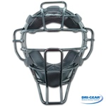 Champro Pro Plus Super Lite Umpire Mask