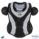 Champro 16.5 inch Women's Softball Chest Protector