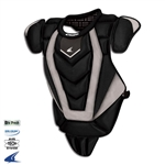 Champro Pro-Plus Youth League Chest Protector