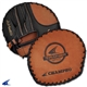 Champro Fielder's Training Glove