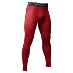 Champro Compression Tight