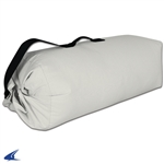 Champro Large Canvas Duffle Bag