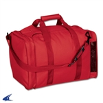 Champro Personal Gear Bag  20 inch Bag