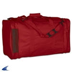 Champro Personal Gear Bag  24 inch Bag