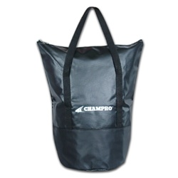 Champro XL Ball Bag