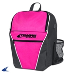 Champro Bat Backpack