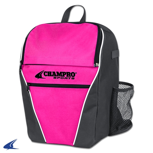 Champro Player Select Backpack