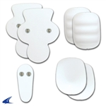 Champro Youth Economy 7-piece Football Pad Set with Snaps