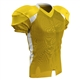 Champro Huddle Stretch Dazzle Youth Football Jersey