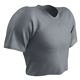 Champro Youth Porthole Mesh Practice Football Jersey