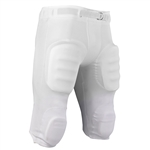 Champro Touchback Football Pants
