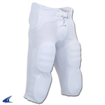 Champro Integrated Football Practice Pants