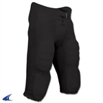 Champro Integrated Youth Football Practice Pants