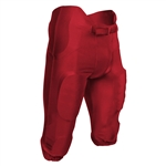 Champro Terminator II Integrated Football Pants