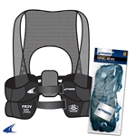 Champro Youth Air Tech Rib Vest