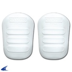 Champro Ultra Light Thigh Pads