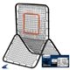 Champro Deluxe Pitchback Baseball Screen
