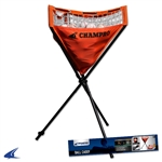 Champro Ball Caddy