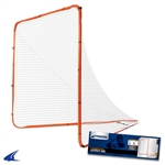 Champro Recreational Lacrosse Goal