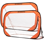 Champro Pop Up Goal 6 x 4 - NS38