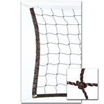 Champro Competition Volleyball Net