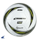 Champro Thermal Bonded Soccer Ball 1500