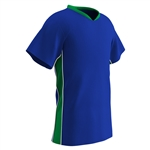 Champro Soccer Jersey- Youth