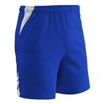 Champro Soccer Shorts - Youth