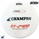 Champro ST-2400 TECHsoft Performance Game Volleyball
