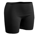 Champro Set Ladies Volleyball Short