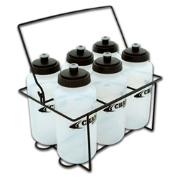 Water Bottle Carrier Set