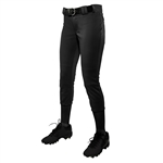 Champro Women's Low Rise Tournament Pant