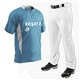 Champro Elite Series 1 Baseball Uniform Package