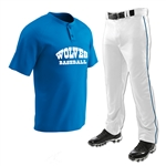 Champro Pro Series 1 - Baseball Uniform
