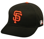 MLB Replica Baseball Cap