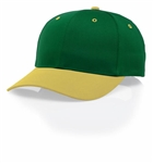 Richardson Cotton Snapback