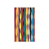 "CHENILLE BUMP STEMS 12"" ASSORTED COLORS"