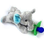 photo of RaZBuddy Elephant Teether