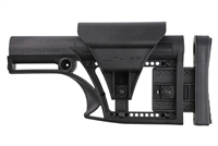Luth-AR Modular Buttstock Assembly