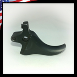 BDG P-SERIES ADJUSTABLE OVER-TRAVEL TRIGGER
